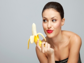 Bananas-beauty