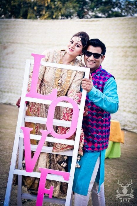 Creative Photo Booth Ideas For Photo Booth Ideas Indian Wedding
