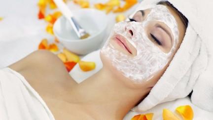 Natural-facial-masks