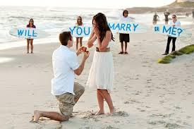 Nostalgic-Trip-marriage-proposal
