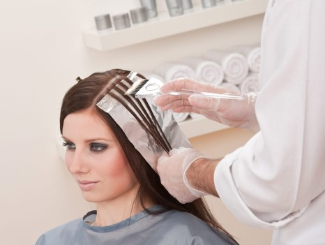 Pre-Bridal-Treatment-for-Hair