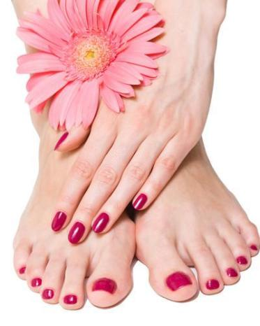 Pre-Bridal-Treatment-for-Hands-&-Feet