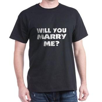 T-shirt-Proposal