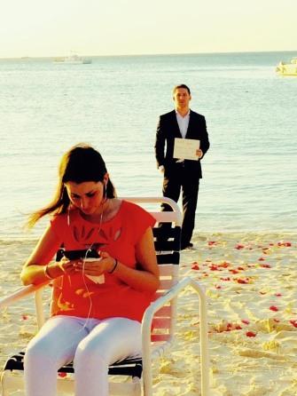 Yo-Tube-Marriage-proposal
