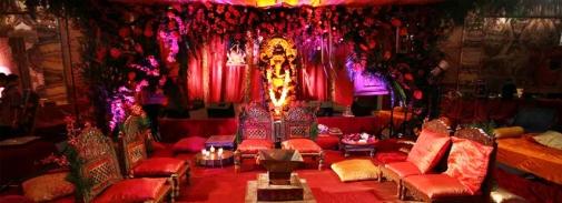 Allure Weddings