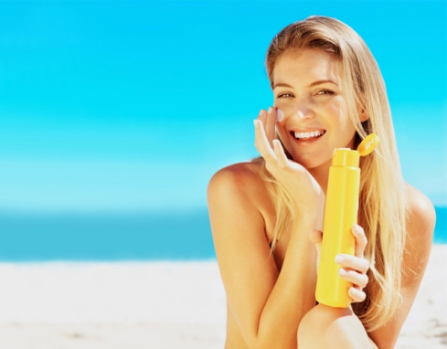 Best-Sunscreen-In-India-For-Differen-Skin-Types