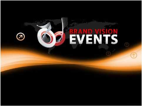 Brand-Vision-Events