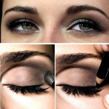 Hoode-Eyes-makeup