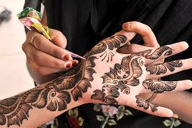 Mehendi-Designs-from-African-countries