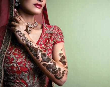 Mehendi-Designs-from-India