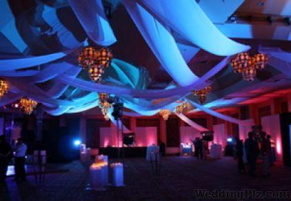 Showcraft Weddings
