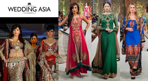 Wedding-Asia-Exhibition