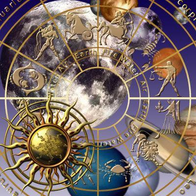 Astrologery