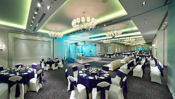 B-Two-Banquet-Hall
