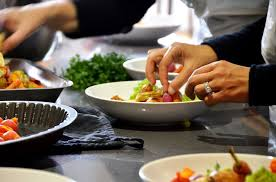 cooking-classes-in-chandigarh
