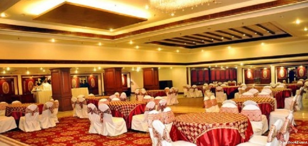 Darshan-banquet-Hall-and-gues- House