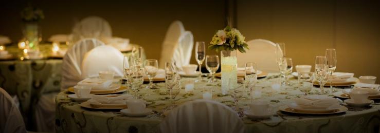 Janwasa-Banquet-Halls