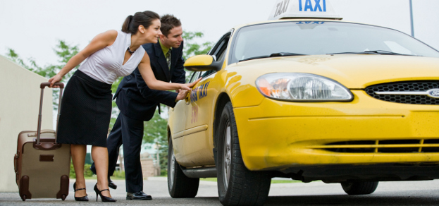 best-taxi-services