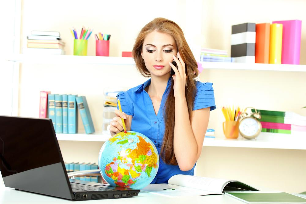 travel_agencies