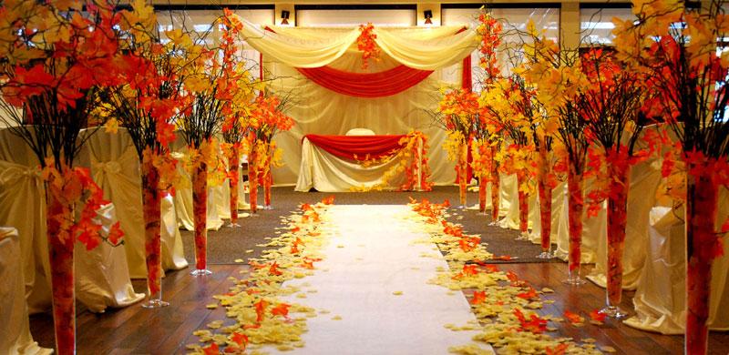 wedding-decorations
