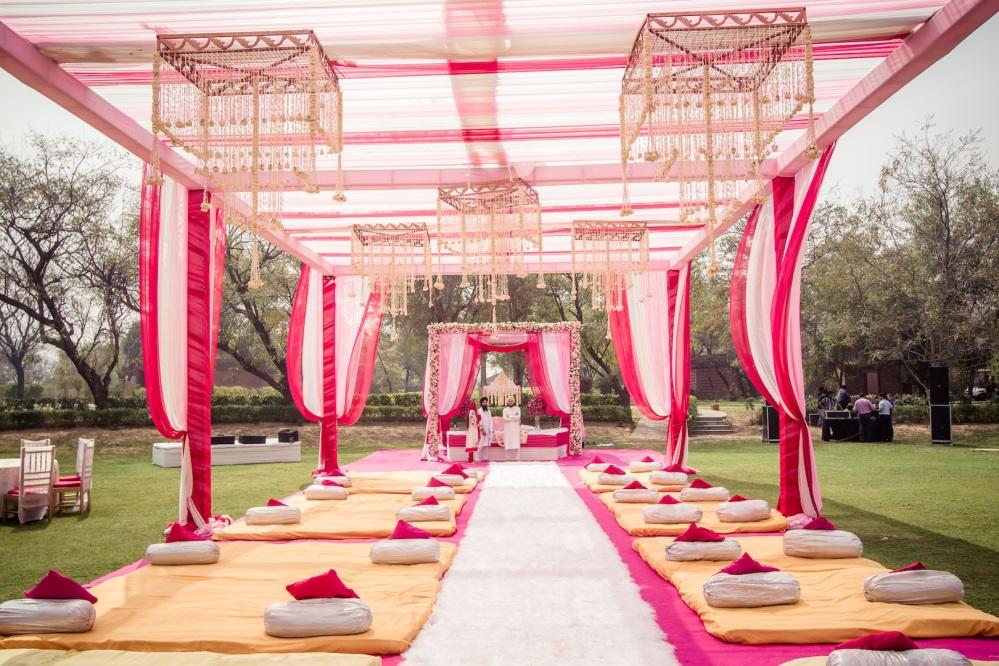 wedding-decorations1