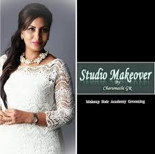 Charumathi-GR-at-Studio-Makeover