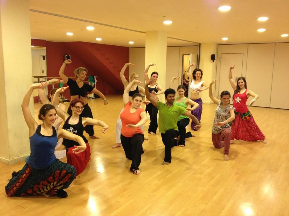 dance-classes-in-delhi