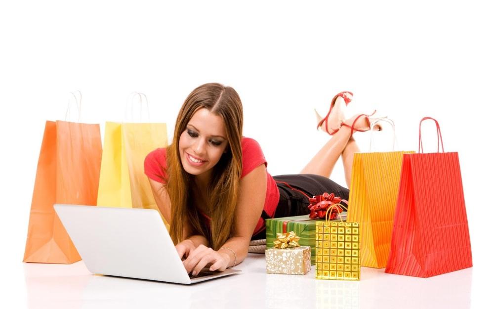 online-fashion-shopping