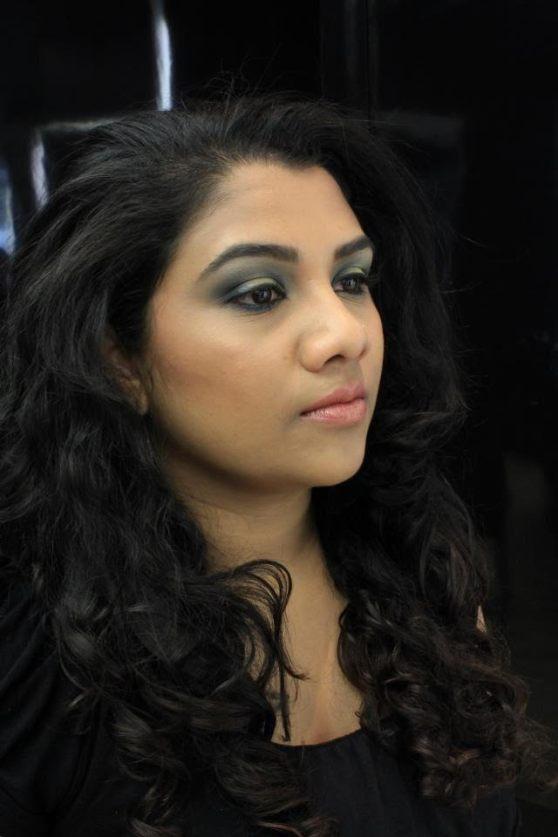 Shalini-Narayanan