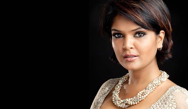 Yani-Shrivastava-makeup-artist