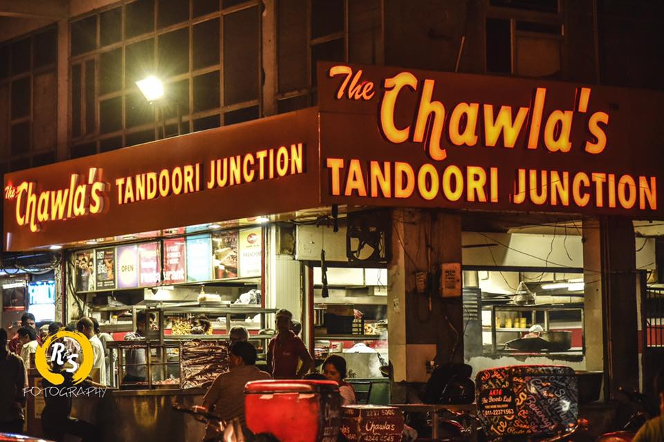 chawla-tandoori-junction