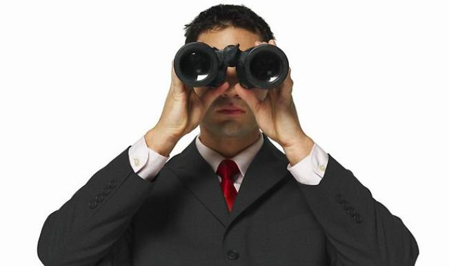 detective-agency-delhi