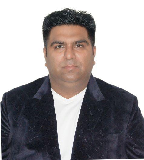 gaurav-chawla-delhi