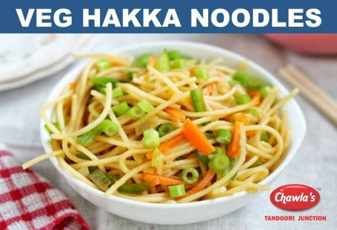 hakka-noodles-chawla-tandoori-junction