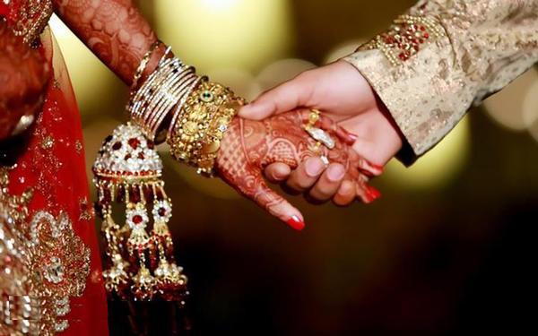 matrimonial-bureau-chandigarh