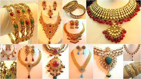 jewellery-of-India