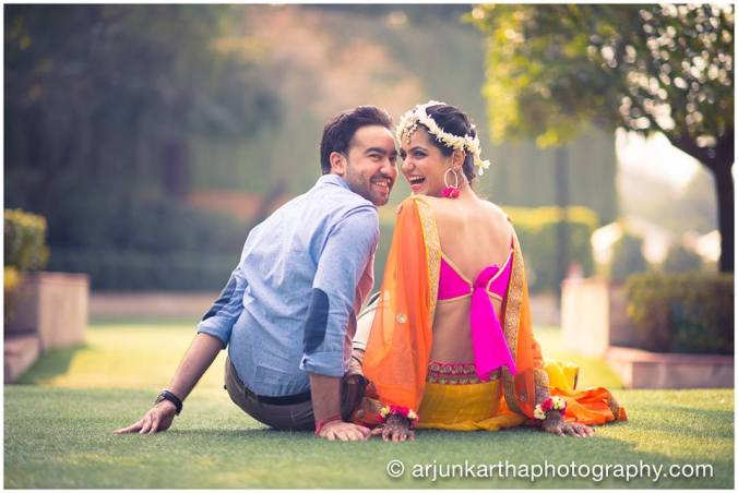 Arjun-Kartha-Photography1