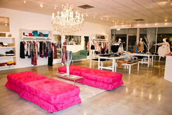 boutiques in mohali.png