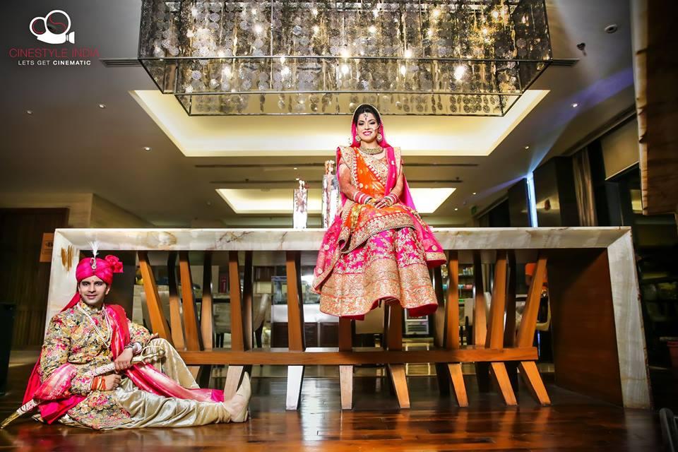 Cinestyle-India