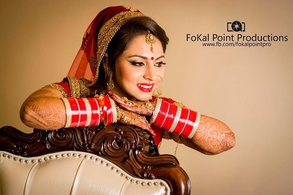 Fokal-Point-Productions