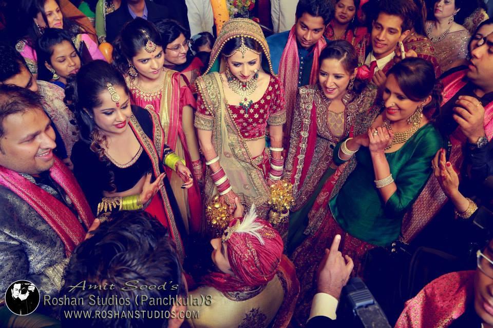 Roshan-Studios-Amit-Sood-Photography1