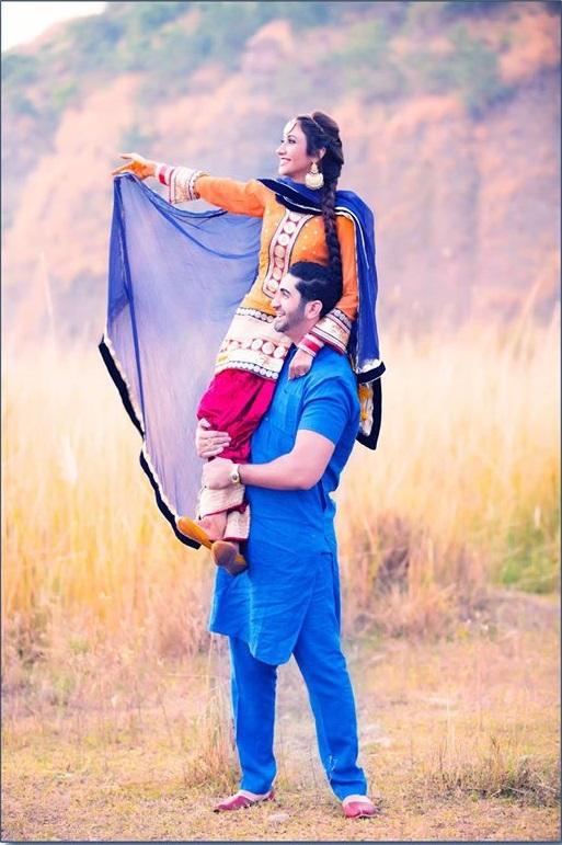 Sunny-Dhiman1