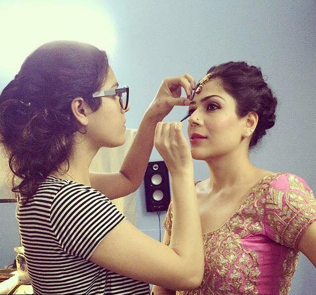avantika-kapur-bridal-makeup-artist