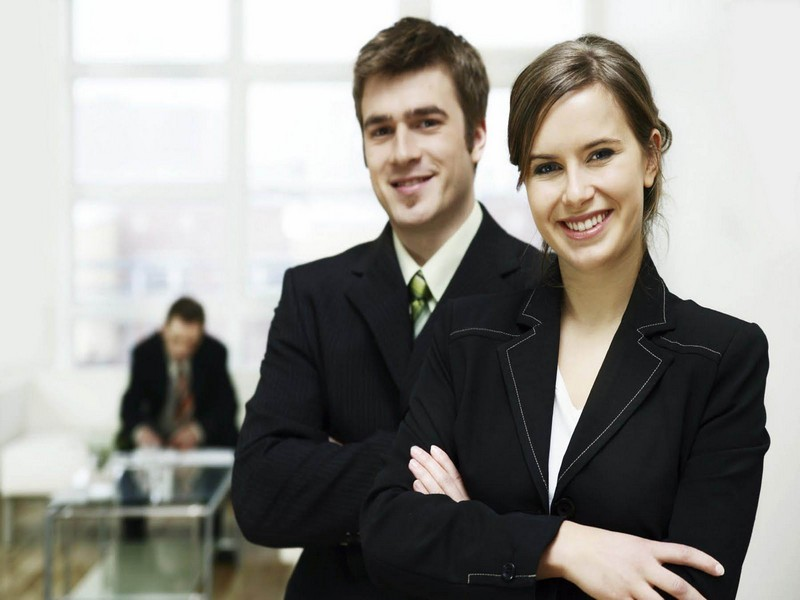 personality-development-classes