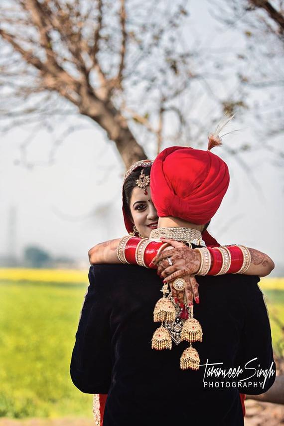 taranveer_Singh_Photography