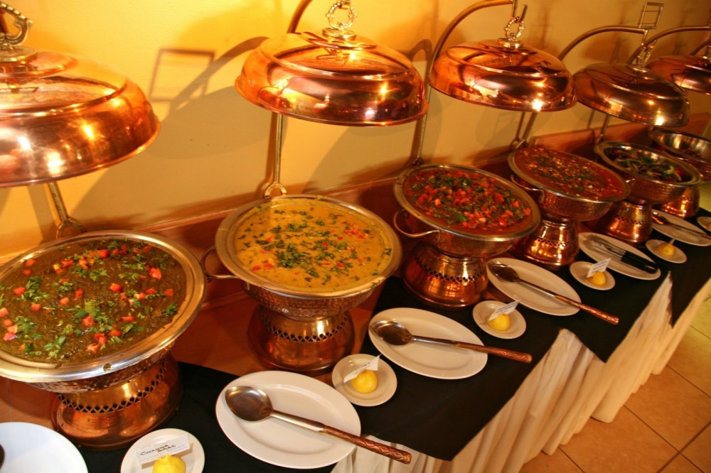 wedding-caterers-in-chandigarh