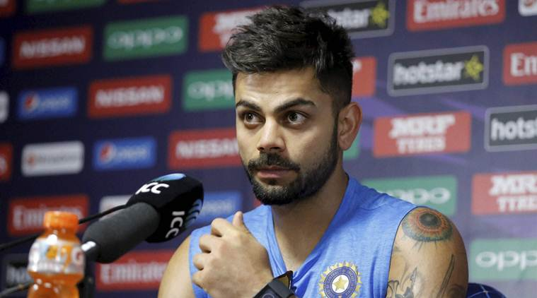 Virat kohli Biography, Family, Height, Weight, Age, Figure ...